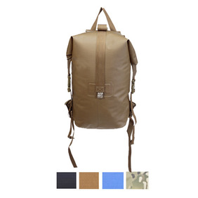 [WATERSHED] BIG CREEK 24L BACKPACK