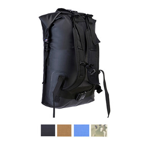 [WATERSHED] ANIMAS 54L BACKPACK